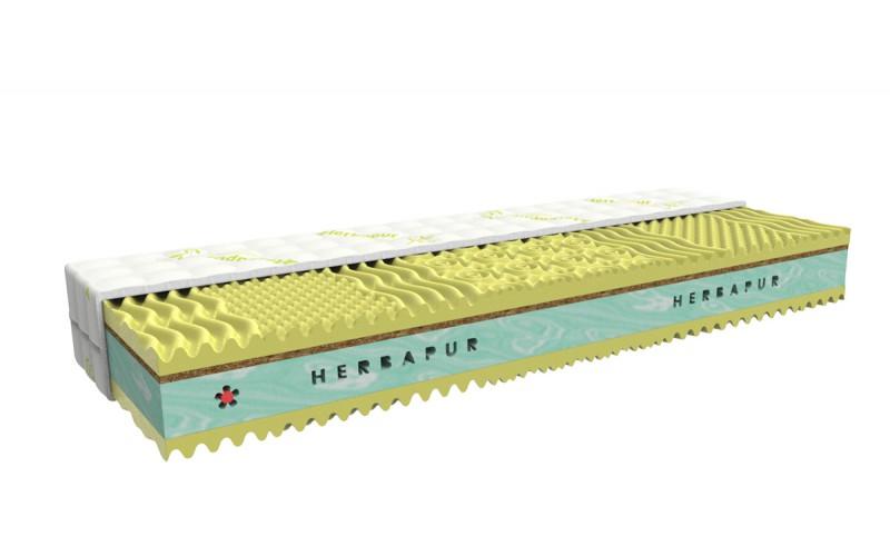 matrace HERBAPUR H CAMILA