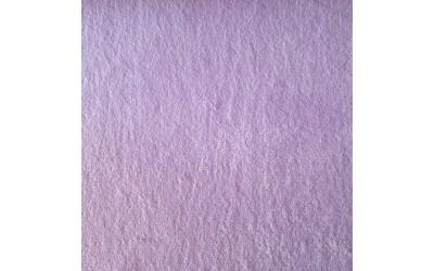 Prostěradlo MICRO č.14 fialová