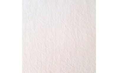 Prostěradlo MICRO č.1 bílá