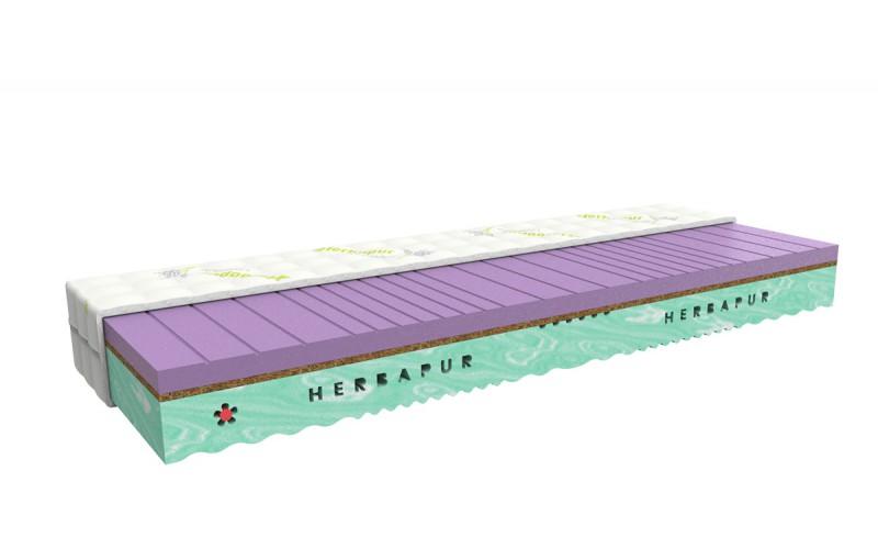 matrace HERBAPUR L OCEAN