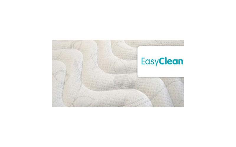 Potah na matraci EasyClean