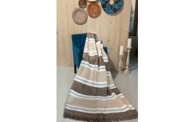 Bavlněná deka 1228 - 1
