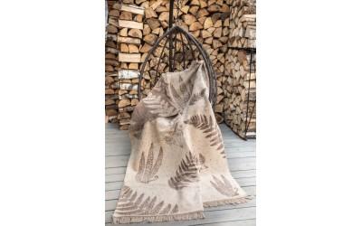 Bavlněná deka 1393-1