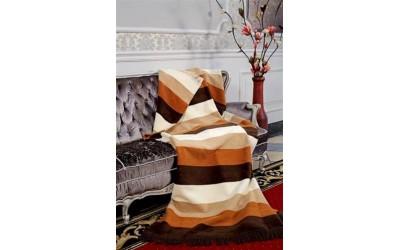 Bavlněná deka 0773-1