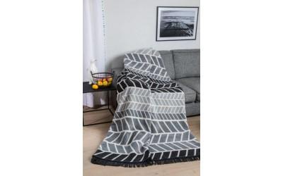 Bavlněná deka 1129-2