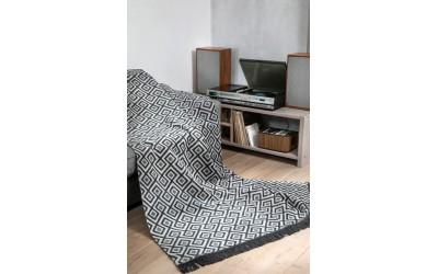 Bavlněná deka 1226-1
