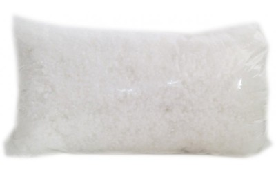 Polášek Holešov Náplň duté vlákno kuličkové 100% polyester 500 g 003725
