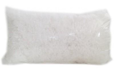 Polášek Holešov Náplň duté vlákno kuličkové 100% polyester 1 Kg 003941