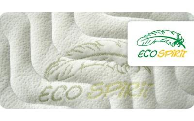 Potah na matraci Eco Spirit
