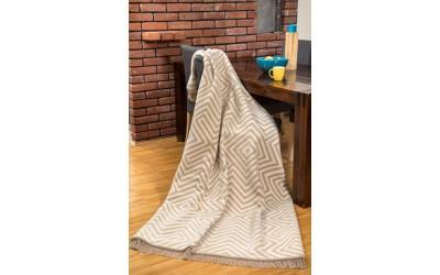 Bavlněná deka 1008-1