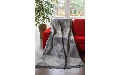 Bavlněná deka 1124-1