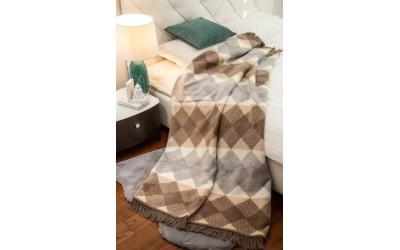 Bavlněná deka 1388-1