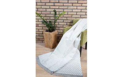 Bavlněná deka 1230-1