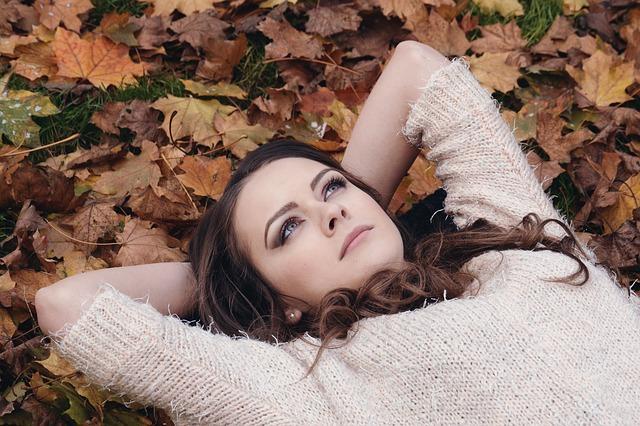 Podzimní akce na matrace