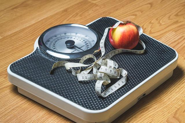 Máte nadváhu? Máme řešení. Matrace s vyšší nosností