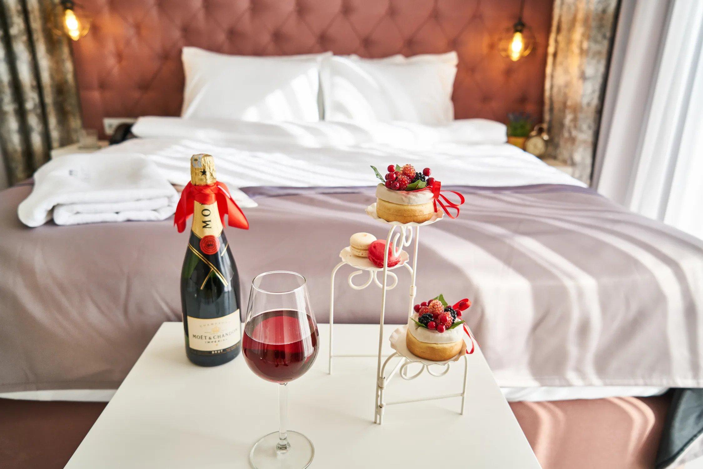 Hotelieri, záleží vám na pohodlí hostí? Doprajte im kvalitný spánok vďaka luxusným matracom!