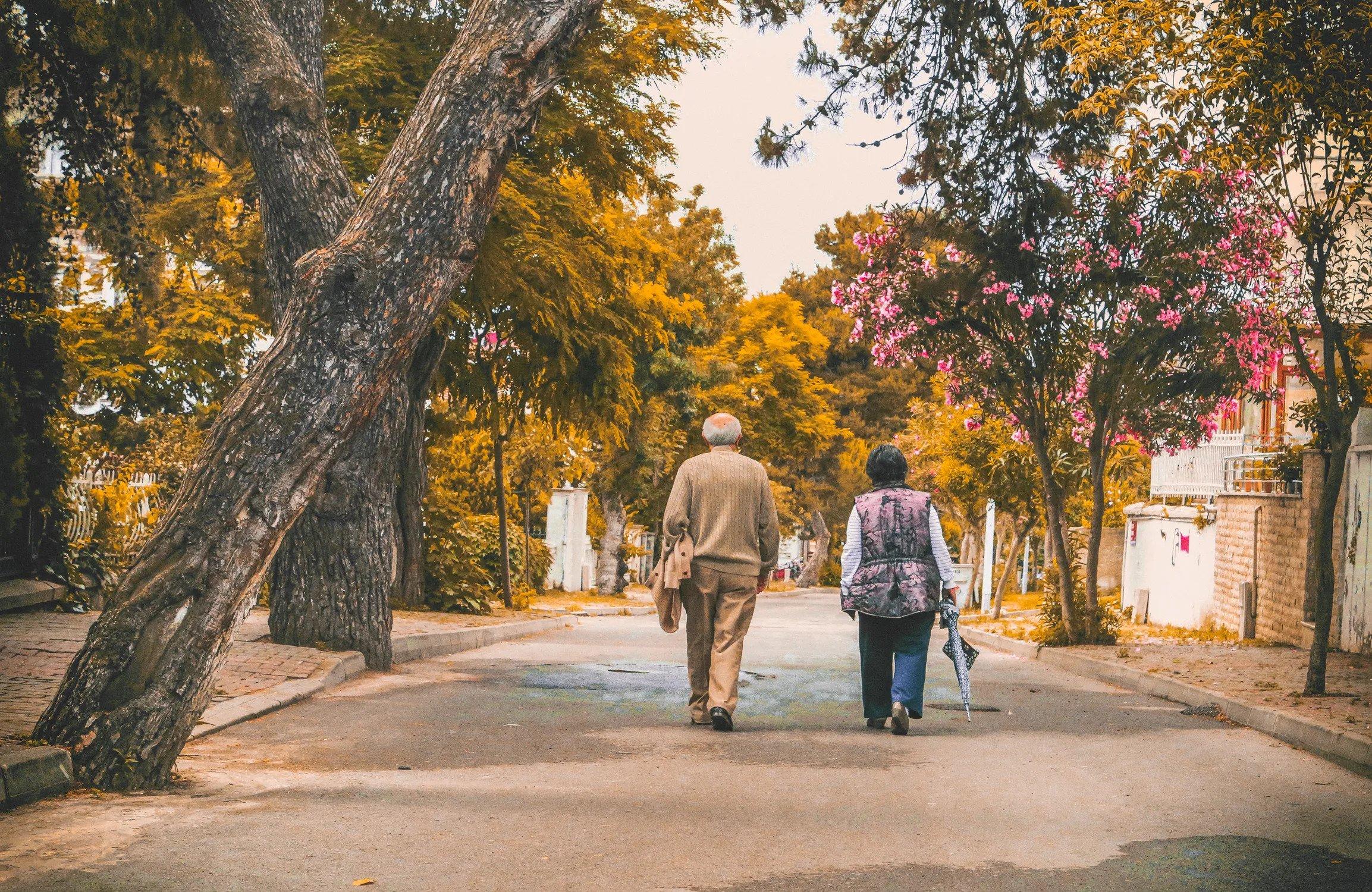 Ako oddialiť starobu? Liekom je kvalitný spánok