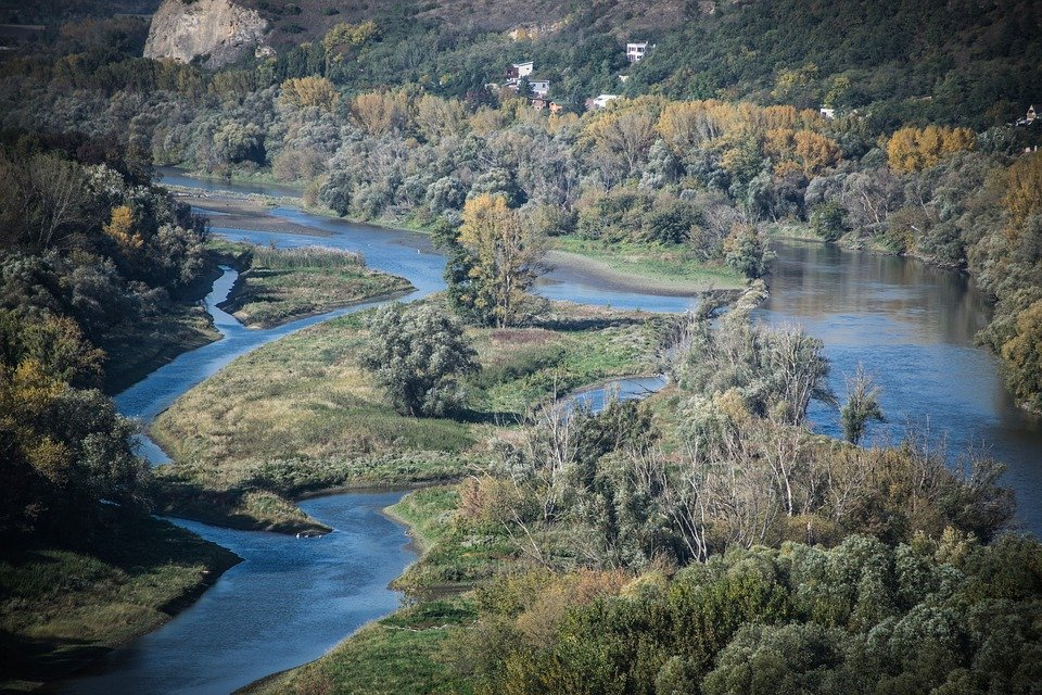 Najpredávanejšie české matrace sa vyrábajú na Morave