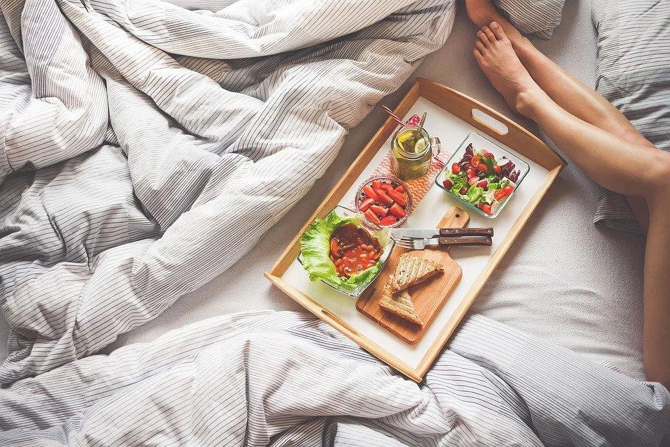 Ako vybrať vrchný matrac a na čo slúži