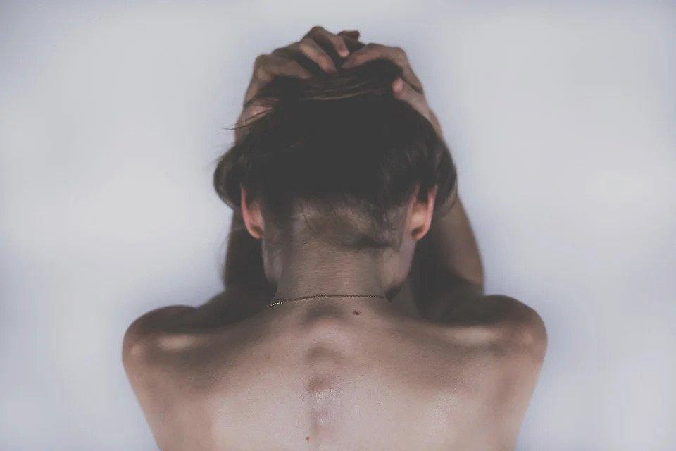Zdravotné matrace dokážu predísť bolestiam chrbta
