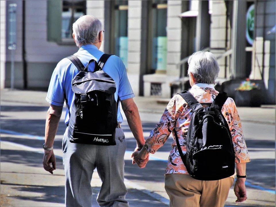 Zdravotné matrace pre seniorov – skúsenosti