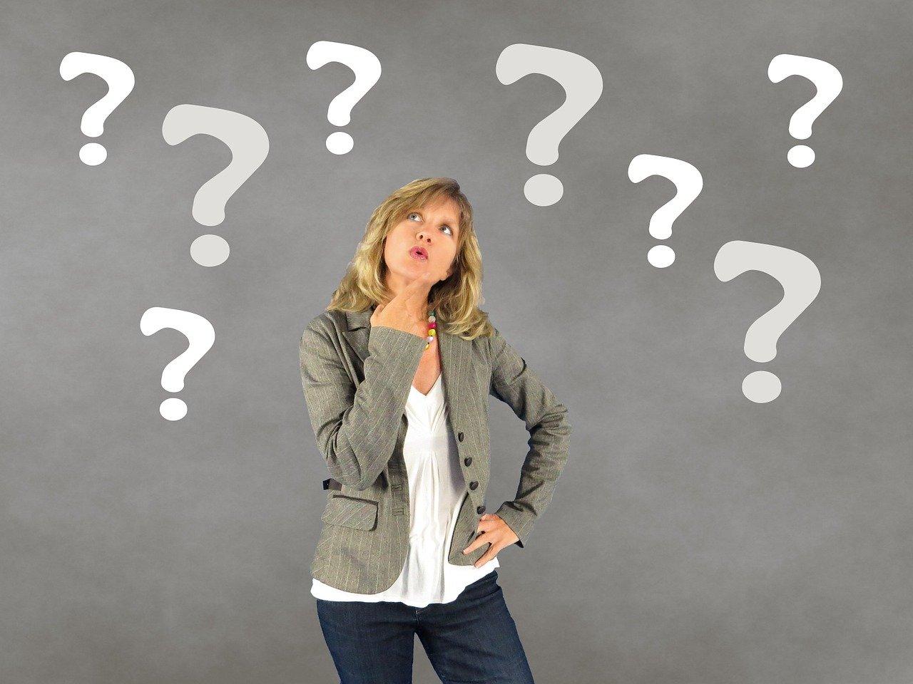 nejčastější otázky na MPO matrace