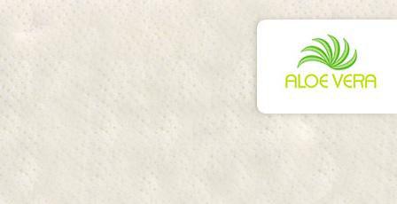 Aloe Vera - bez proševu