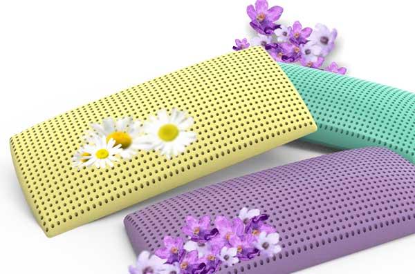 Matrace pre alergikov - základ boja proti roztočom