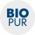 materiály Bio PUR