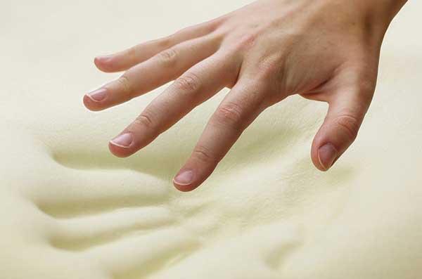 Akú tvrdosť matraca zvoliť?