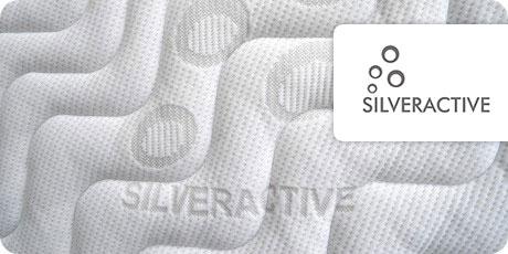 Potah Silveractive